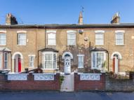 5 bedroom property in Boundary Road...