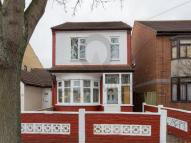 4 bedroom Detached property for sale in Sinclair Road, Chingford...