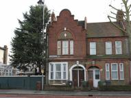 Lea Bridge Road Flat for sale