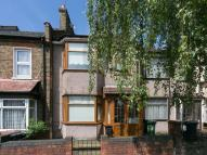 property for sale in New Road, Chingford...