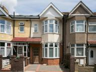 4 bedroom house for sale in Peterborough Road...