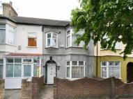 3 bedroom home for sale in Avondale Road...
