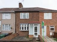 3 bedroom home for sale in Sturge Avenue...