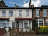 2 bedroom home for sale in St. John's Road...