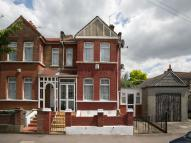 3 bed house for sale in Hillcrest Road, London...