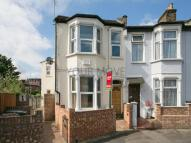 Myrtle Road Flat for sale