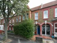 1 bed Flat for sale in Kettlebaston Road...