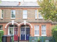 Flat for sale in Leucha Road, Walthamstow...