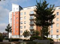 Lyndon House Queen Mary Avenue Flat for sale
