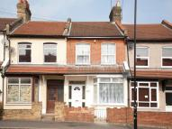 3 bed property for sale in Church Road, Manor Park...