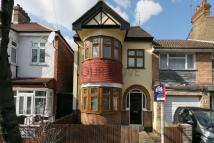 Detached property for sale in Canterbury Road, Leyton...