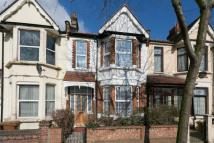 property for sale in Peterborough Road, Leyton, London, E10