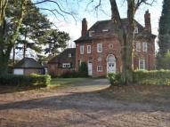 7 bed Detached home for sale in Rectory Lane...
