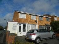 semi detached home for sale in Marlene Croft...