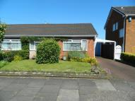 Semi-Detached Bungalow for sale in Hilltop Drive...