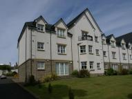 2 bed Flat for sale in Carberry Court, Leven...