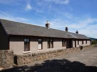 4 bedroom Detached Bungalow for sale in Invercraig...