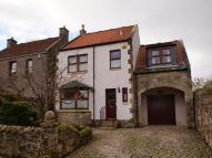4 bed Detached house in Causby House The...