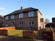 Flat for sale in Wheatley Street, Methil...