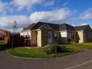 2 bed Bungalow in Levenbank Drive, Leven...