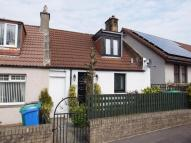 1 bed semi detached house for sale in Leven Road, Kennoway...
