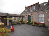 Flat for sale in High Street, Methil...