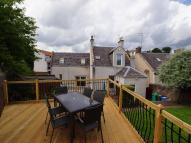 3 bed Detached property in High Street, Methil...