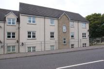 Flat in Lemon Terrace, Leven, KY8