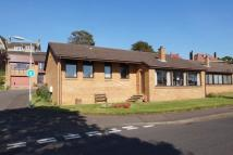 Detached Bungalow for sale in Links Road, Lundin Links...