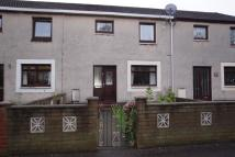 property for sale in Shepherds Park, Methil, Leven, KY8