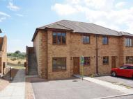 Flat in Riverside Way, Leven, KY8