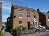 2 bed Flat in Victoria Road, Leven, KY8