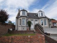 3 bedroom semi detached property for sale in McDonald Street, Methil...