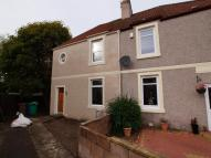 3 bed semi detached house for sale in Donaldson Road, Methil...