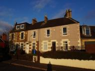 Flat for sale in Glenlyon Place, Leven...