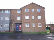 Leven Road Flat for sale