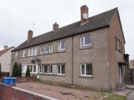 3 bed Flat for sale in Mcintosh Crescent, Leven...