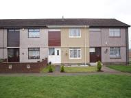 property for sale in Ashgrove, Methilhill...