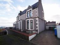 Detached property for sale in Mcdonald Street, Methil...