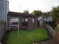 1 bed Bungalow for sale in Dubbieside, Methil...