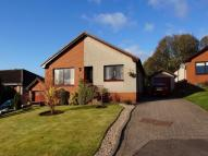 3 bedroom Detached Bungalow in Forth View, Kennoway...
