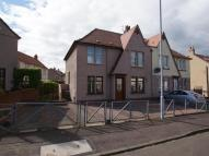 2 bed Flat for sale in Laburnum Road, Methil...