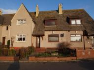 2 bed house for sale in Simon Crescent...