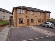 Flat for sale in Riverside Way, Leven, KY8
