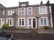 2 bedroom Flat for sale in Taylor Street, Methil...