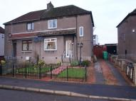 3 bedroom semi detached home for sale in Myreside Avenue...