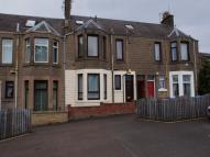 1 bedroom Flat in Anderson Street, Leven...
