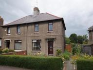 2 bed semi detached house for sale in Wellesley Road...