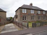 2 bed Flat in Kirkland Road, Methil...