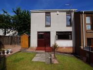 semi detached property for sale in Dubbieside, Methil...